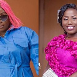 eno-barony-campaigns-for-diana-hamilton-to-win-vgma-artiste-of-the-year