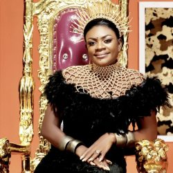 submission-is-the-key-to-a-successful-marriage-–-gospel-singer-priscilla-otumfuo-advises-women
