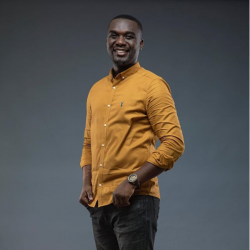 it-was-to-make-ends-meet-in-the-beginning,-but-i-found-god-joe-mettle-on-his-gospel-music-journey