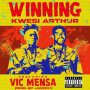 "kwesi-arthur-releases-new-single-""winning""-feat.-vic-mensa-out-now-via-platoon"