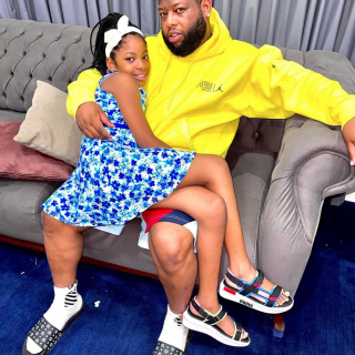 i-had-my-first-child-at-22-when-i-was-still-in-uni-d-black-reveals