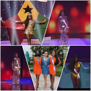 5-times-ghana's-chelsea-tayui-dazzled-at-miss-universe-2020