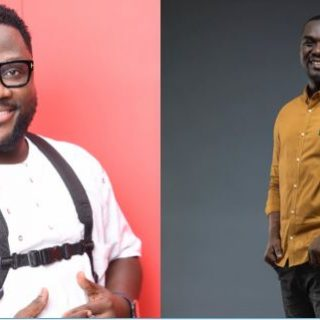 joe-mettle-accused-of-sampling-a-gospel-song-without-proper-credit