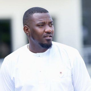 everybody-wants-to-work-at-bank-of-ghana,-tullow-oil,-ghana-gas,-kpmg,-cocobod,-why?-john-dumelo-asks