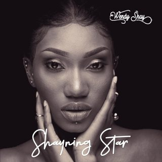 wendy-shay-sets-'shayning-star'-album-for-may-28
