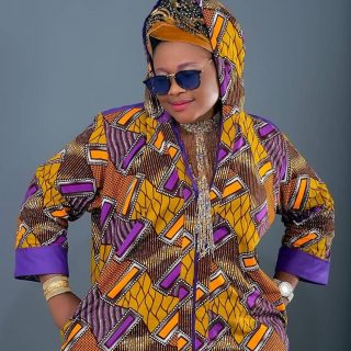 hajia-police-urges-the-youth-to-be-tolerant-and-obedient