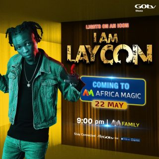 reality-tv-show,-i-am-laycon,-premieres-on-dstv-and-gotv