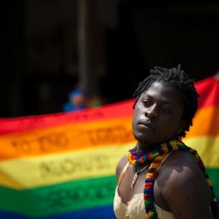 21-lgbtqi-members-arrested-and-remanded-into-police-custody-in-ho
