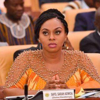 'it-was-an-error'-–-hon-adwoa-safo-apologizes-as-she-reinstates-national-school-feeding-coordinator-few-days-after-firing-her