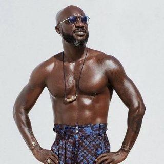 ghanaian-ladies-are-more-unfaithful-than-men-–-kwabena-kwabena