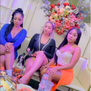 peace?-moesha-bodoung-and-efia-odo-seen-hanging-out-together-in-a-video