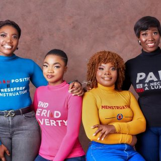 the-liquid-love-foundation-launches-'her'-project-on-menstrual-hygiene