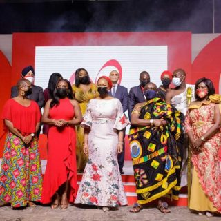 vodafone-ghana-foundation-launches-kindred-fund-to-drive-sustainable-development
