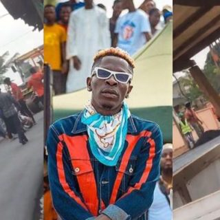 apologise-for-assaulting-my-project-manager-or-face-me-in-court-–-oswal-boss-to-shatta-wale