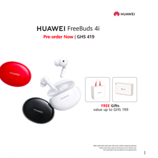 preorder-the-all-new-huawei-freebuds-4i-and-enjoy-high-quality-sound-with-longer-battery-life
