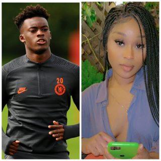 hudson-odoi-in-ghana:-efia-odo-deactivates-twitter-account,-here's-why