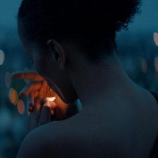 "afro-caribbean-drama-""bantu-mama""-by-ivan-herrera,-as-the-official-selection-at-third-horizon-film-festival-'21"