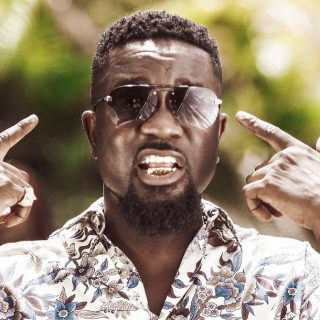 coachella:-sarkodie-reveals-he-sought-for-george-darko's-permission-before-sampling-his-song