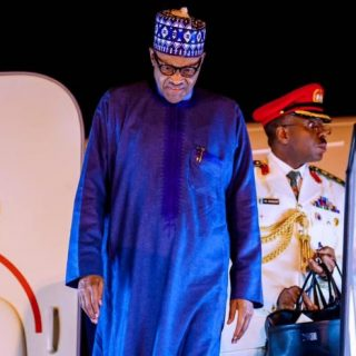 nigeria-suspends-twitter-days-after-president-buhari's-post-was-removed-from-twitter