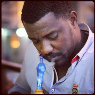 why-is-it-legal-to-buy/-smoke-cigarettes-and-illegal-to-buy/smoke-marijuana-in-ghana?-john-dumelo-asks
