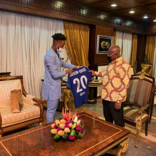 nana-akufo-addo-calls-for-callum-to-switch-nationality,-and-play-for-the-black-stars