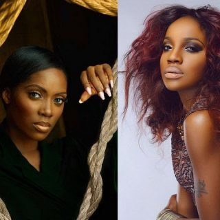 watch:-tiwa-savage-harshly-calls-out-seyi-shay-for-disrespecting-her-years-ago