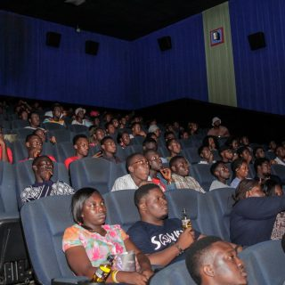 we-have-lost-about-$2-milllion-due-to-closure-–-silverbird-cinemas-ghana