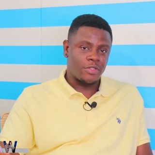 watch:-i-want-to-break-into-limelight-before-teaming-up-with-a-top-artiste-–-rising-musician-oklay