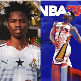 kwesi-arthur-starts-an-online-campaign-for-a-song-feature-on-nba2k-game