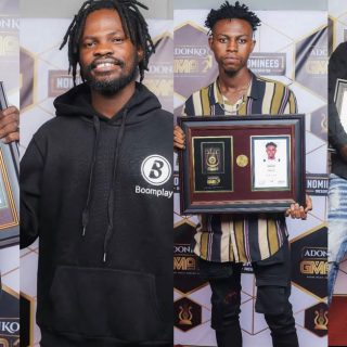 watch:-2021-adonko-ghana-music-awards-usa-nominees-party-held-in-accra