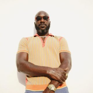 the-new-breed-of-highlife-artistes-have-held-the-front-so-well,-i'm-impressed-kwabena-kwabena