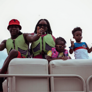 4-years-down,-forever-to-go-stonebwoy-and-wife-celebrate-anniversary