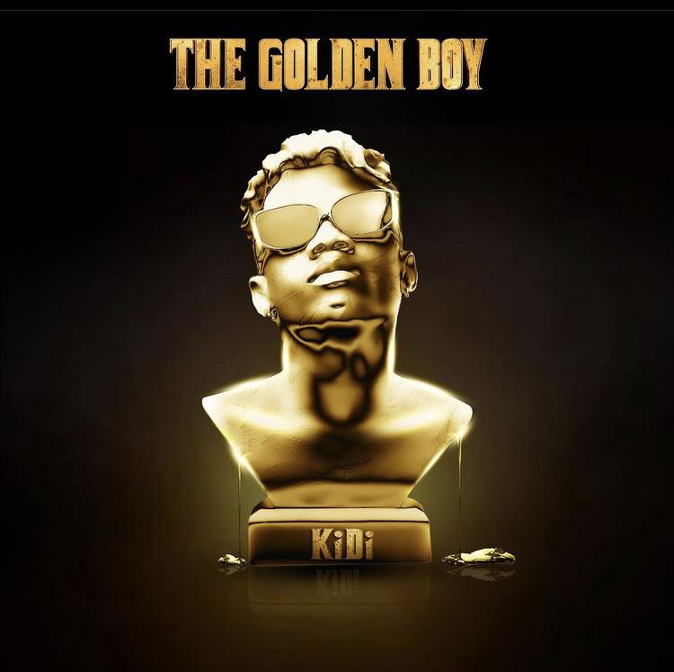 kidi-announces-'golden-boy'-album-release-date
