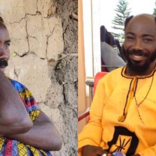 kumawood-actor-big-akwes-details-how-his-mother-killed-his-father