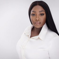 peace-hyde-announced-as-creator-for-netflix's-first-africa-reality-tv-series