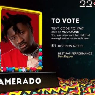vgma-22:-amerado-reveals-why-he-deserves-to-win-'best-rapper-of-the-year'-award