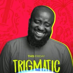 vgma-22:-trigmatic-expresses-optimism-about-winning-'record-of-the-year'