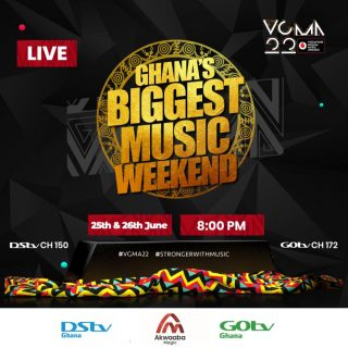 the-glitz,-the-glam-and-the-vgma-live-on-akwaaba-magic-this-weekend