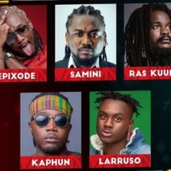 vgma-22:-'samini-should-be-honored-as-a-legend,-don't-mix-him-up-with-the-kids'-–-epixode
