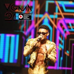 guess-who-is-performing-at-the-2021-vodafone-ghana-music-awards