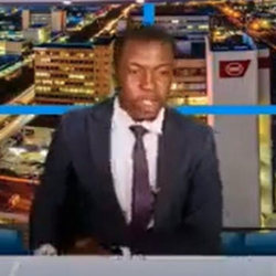 watch:-zambian-tv-news-presenter-demands-salary-during-live-news-bulletin