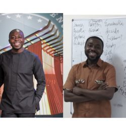 from-the-television-set-to-classroom:-kafui-dey-is-officially-a-lecturer-at-gij