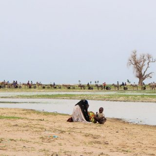 feature:-effects-of-boko-haram-weapons-stockpiling-on-lake-chad-basin-region