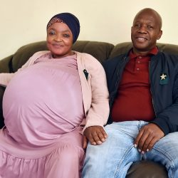 south-african-woman-who-claimed-to-give-birth-to-10-babies-admitted-to-psychiatric-ward