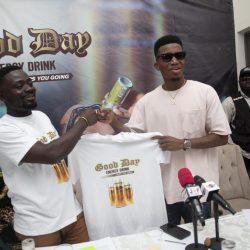 good-day-energy-drink-names-kofi-kinaata-as-brand-ambassador