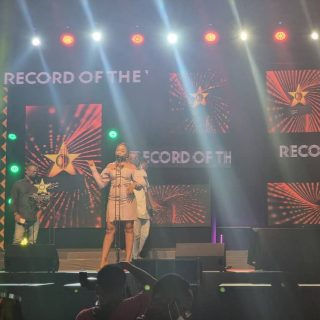 vgma22:-adina-wins-her-first-award-of-the-night-for-'record-of-the-year'