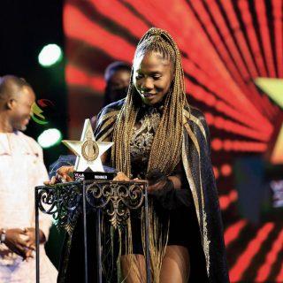 vgma22:-yaa-yaa-honored-with-the-'music-for-good'-award
