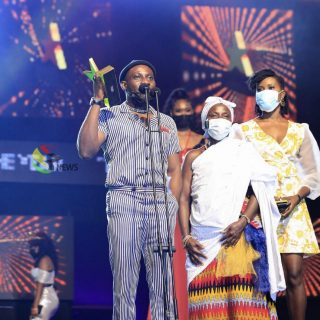 vgma22:-manhyia-tete-nwomkro-crowned-'traditional-artist-of-the-year'