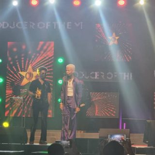 vgma22:-richie-mensah-crowned-'producer-of-the-year'