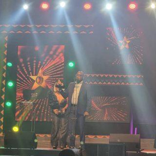 vgma22:-south-africa's-master-kg-wins-'best-african-artiste'-award